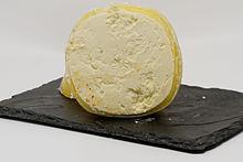 My Gourmet - Venta de quesos artesanales